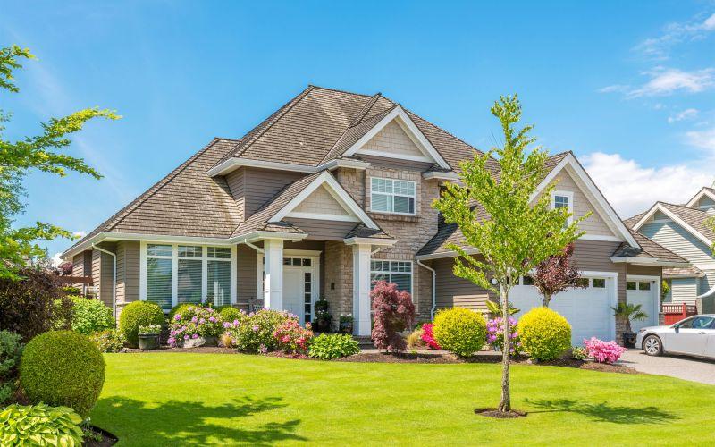 Недвижимость в Финляндии покупка дома