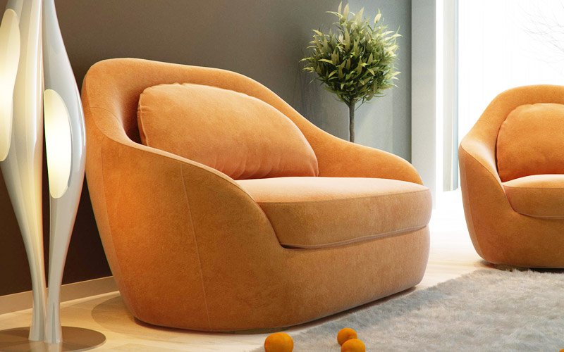 Салон «Финская мебель»